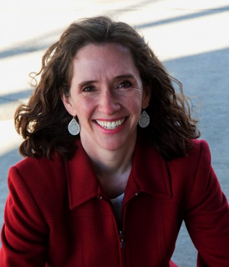Erin Hottenstein for Fort Collins City Council, District 4