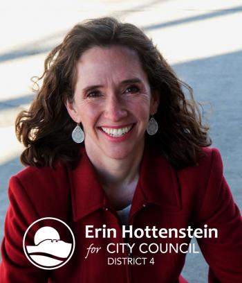 ErinHottenstein_logo-IMG_9718